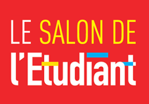 Salon de l'étudiant de Paris